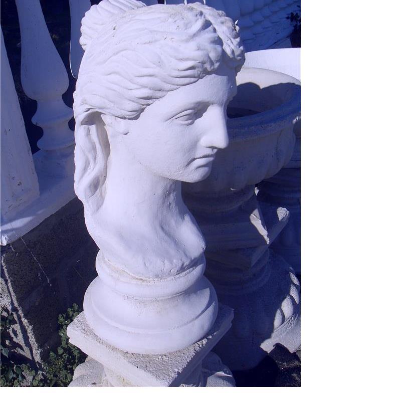 artemis heykeli