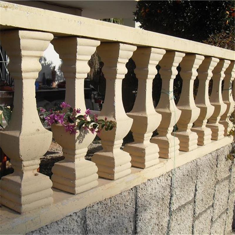 ROMA TİPİ-BÜYÜK h-70cm